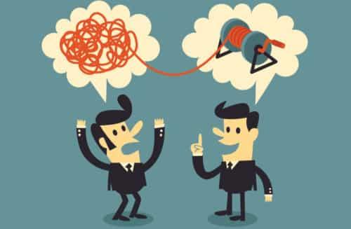 O que é coaching e qual o papel do Coach - S&D Consulting and Coaching