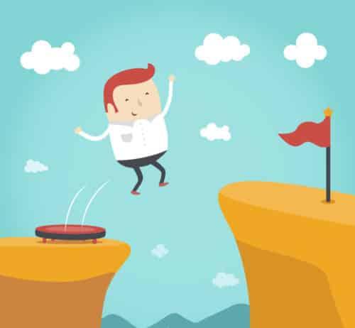 Processo de Coaching ajuda a alcançar suas metas - SD Consultoria e Coaching
